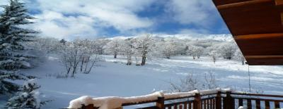 Properties for Sale France Other - SPLENDIDE CHALET AU COEUR DES 3 VALLEES - Monaco Monte-Carlo