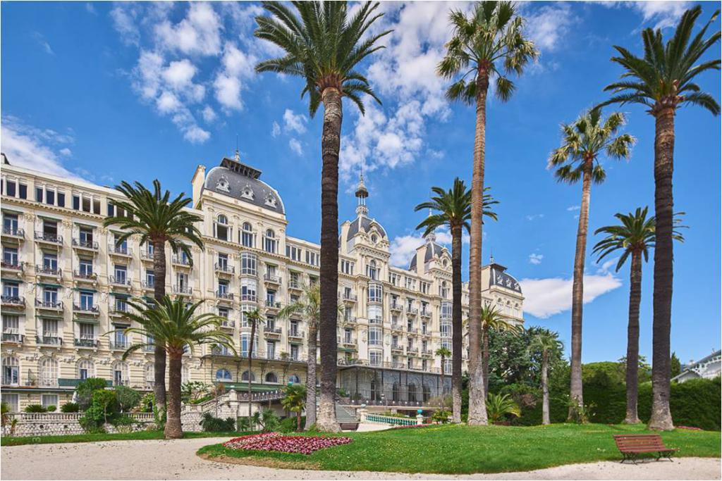 For sale Penthouse France Rare! Penthouse with exceptional features!  - Agence de la Gare