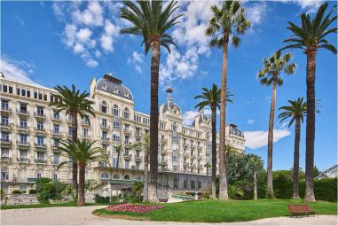 Properties for Sale France Penthouse - Rare! Penthouse with exceptional features! - Monaco Monte-Carlo