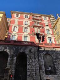 Properties for Sale Monaco Apartment - STUDIO LOI 1291 - PETIT PRIX - Monaco Monte-Carlo