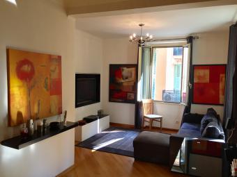 Properties for Sale Monaco Apartment - Joli 2/3 pièces  Place du Marché de la Condamine - Monaco Monte-Carlo
