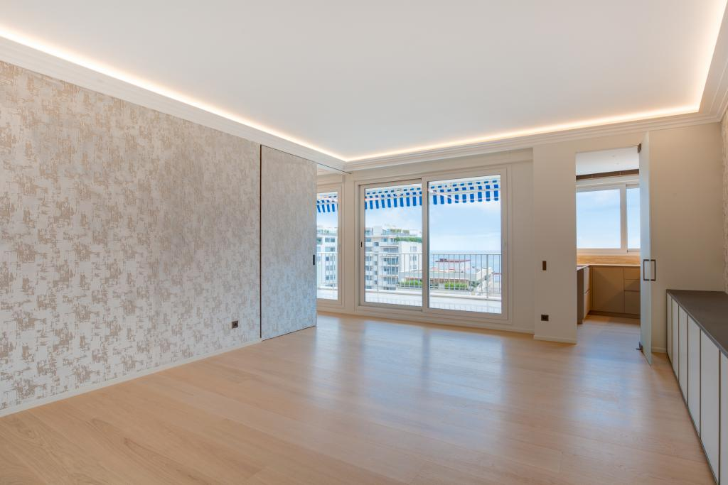 For sale Apartment Monaco Beautiful two-room with luxurious amenities!  - Agence de la Gare