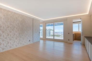Ventes Monaco Appartement - Magnifique deux pièces aux prestations luxueuses ! - Monaco Monte-Carlo