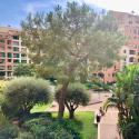 For sale Apartment Monaco Large Studio Eden Star - Agence de la Gare