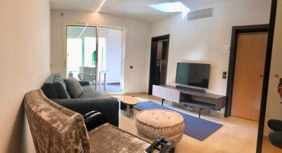 Ventes Monaco Appartement - Grand studio Eden Star - Monaco Monte-Carlo