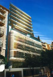 Properties for Sale Apartment - NOUVEAU! 3P dans Immeuble NEUF - PRESTATIONS LUXUEUSES - Monaco Monte-Carlo