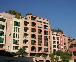 Properties for Sale Monaco Office - Agréable bureau Fontvieille ! - Monaco Monte-Carlo