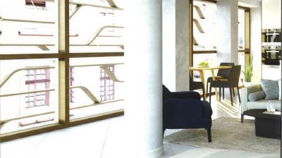 Ventes Monaco Appartement - Magnifique trois pièces  dans Immeuble neuf ! - Monaco Monte-Carlo