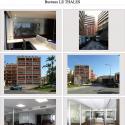 For Rent Office Monaco BUREAU 2 - LE THALES - Agence de la Gare