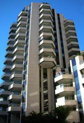 For Rent Monaco - ENSEMBLE NEUF DE BUREAUX - CARRE D'OR - Monaco Monte-Carlo