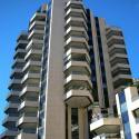 Affitto Ufficio Monaco ENSEMBLE  DE BUREAUX - CARRE D'OR - Agence de la Gare