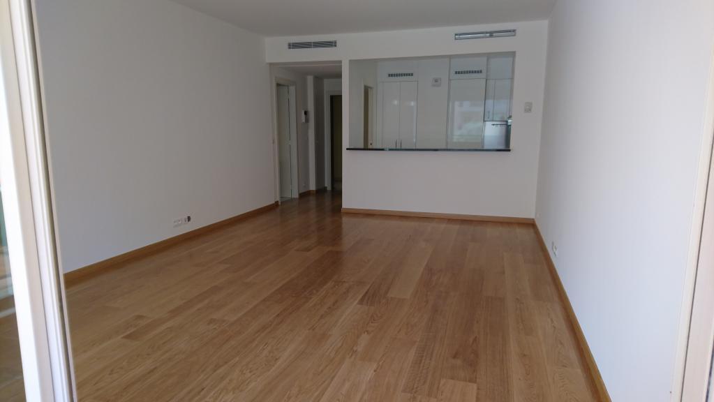 For Rent Apartment Monaco Nice 2 pieces make avieille!  - Agence de la Gare