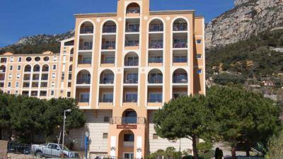 Properties for Sale France Apartment - Beautiful duplex apartment with panoramic views sea and Monaco! - Monaco Monte-Carlo