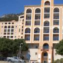 For sale Apartment France Beautiful duplex apartment with panoramic views sea and Monaco! - Agence de la Gare
