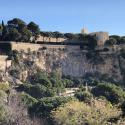 For sale Apartment Monaco Magnifique deux pièces dans immeuble récent avec très  jolie vue  ! - Agence de la Gare
