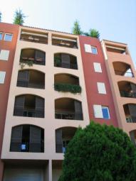 Agence EIP - Titian Administrative Office - Monaco Monte-Carlo