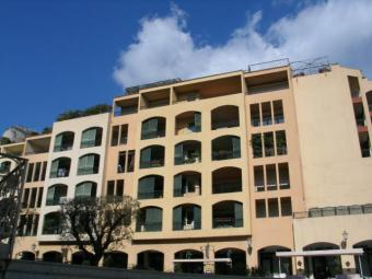 Agence EIP - Cimabue: Huge apartment, 5 + rooms - Monaco Monte-Carlo