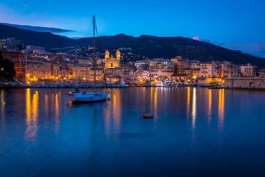 Agence EIP - CORSE : RARE, MURS COMMERCIAUX GRAND POTENTIEL - Monaco Monte-Carlo