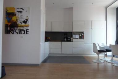 Agence EIP - NICE 3 ROOM RENOVATED - Monaco Monte-Carlo