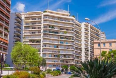 Agence EIP - Studio - The Continental - Monaco Monte-Carlo