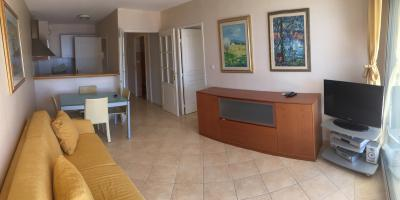 Agence EIP - Charming 2-room apartment, two steps from Monaco - Monaco Monte-Carlo