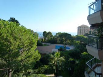 Agence EIP - 2 camere ad uso misto - Monte Carlo Sun - Monaco Monte-Carlo