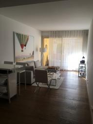 Agence EIP - ESCLUSIVO: bella 3P con cantina e parcheggio BOTTICELLI Fontvieille - Monaco Monte-Carlo