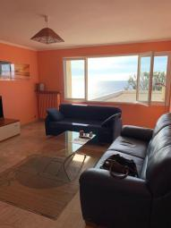 Agence EIP - Nice 2 room apartment in Cap d'Ail - Le Cantarella - Monaco Monte-Carlo