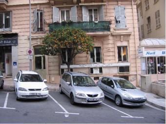 Agence EIP - PORT OF MONACO - Monaco Monte-Carlo