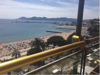 Agence EIP - PENTHOUSE - Monaco Monte-Carlo