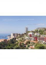 Agence EIP - Exclusive to Monaco: The Monte-Coast view Beausoleil // 2p Temptation - Monaco Monte-Carlo