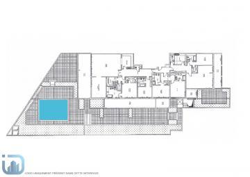 Agence EIP - Memmo center - Monaco Monte-Carlo