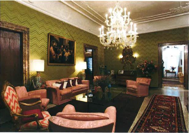 Monaco Villas - Palazzo in Venice - Monaco Monte-Carlo