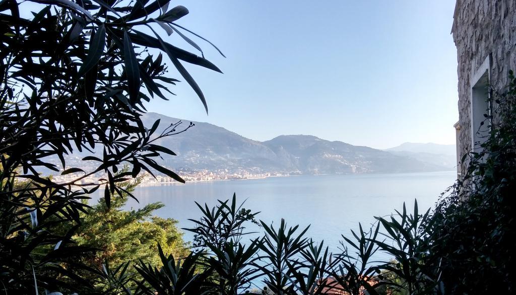 Monaco Villas - Villa in Roquebrune Cap Martin - Monaco Monte-Carlo