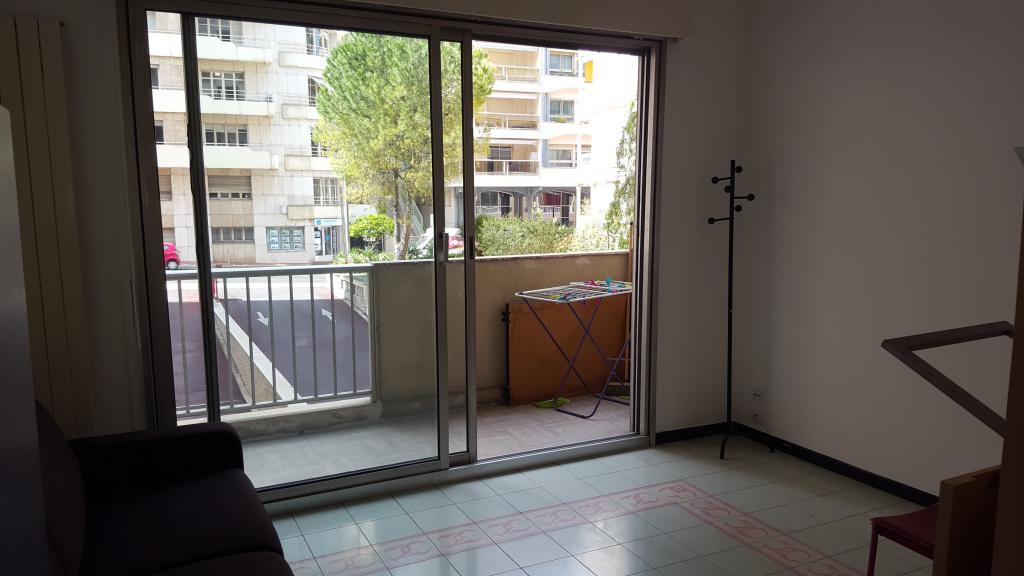 Monaco Villas - Studio Ch�teau d'Azur - Monaco Monte-Carlo