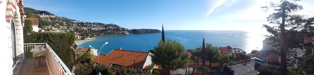 Monaco Villas - Close to Monaco - Roquebrune Cap Martin - Monaco Monte-Carlo