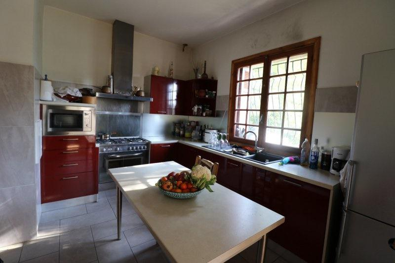 Monaco Villas - Charming Farmhouse with lots of land - Monaco Monte-Carlo