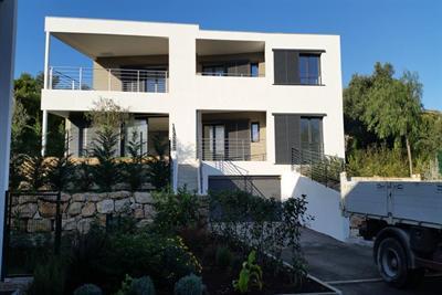 Monaco Villas - Villa in Antibes - Monaco Monte-Carlo