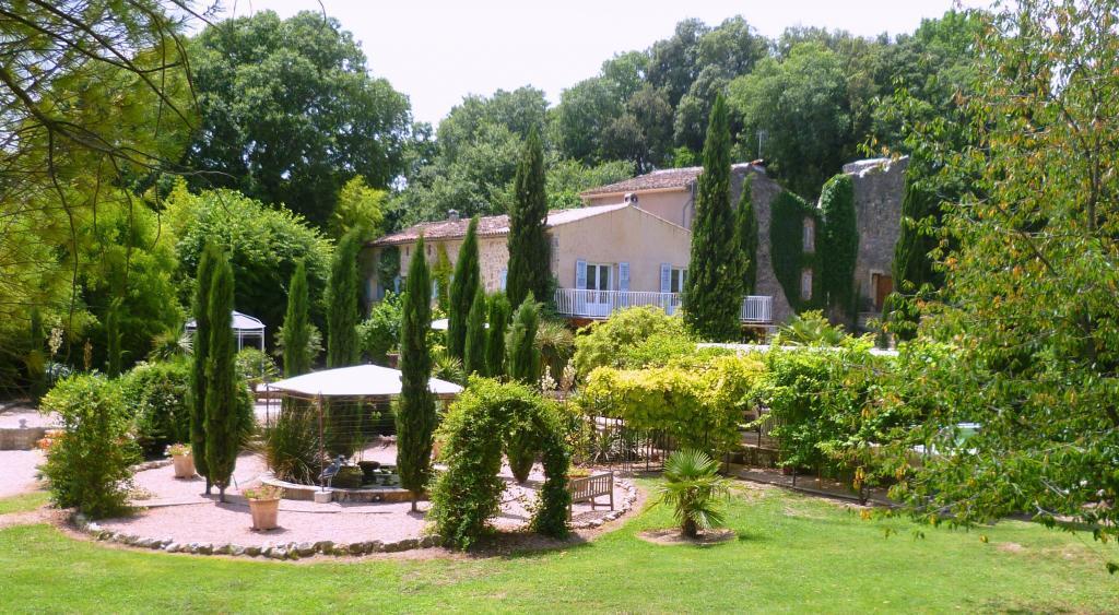 Monaco Villas - Farmhouses - Provence - Monaco Monte-Carlo