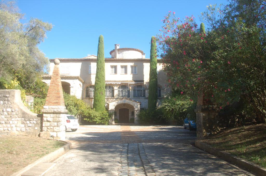 Monaco Villas - Antibes- Biot Bastide - Monaco Monte-Carlo