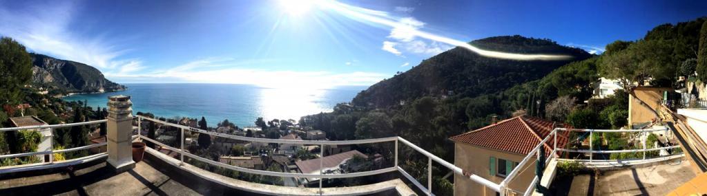 Monaco Villas - Villa Eze Project - Monaco Monte-Carlo