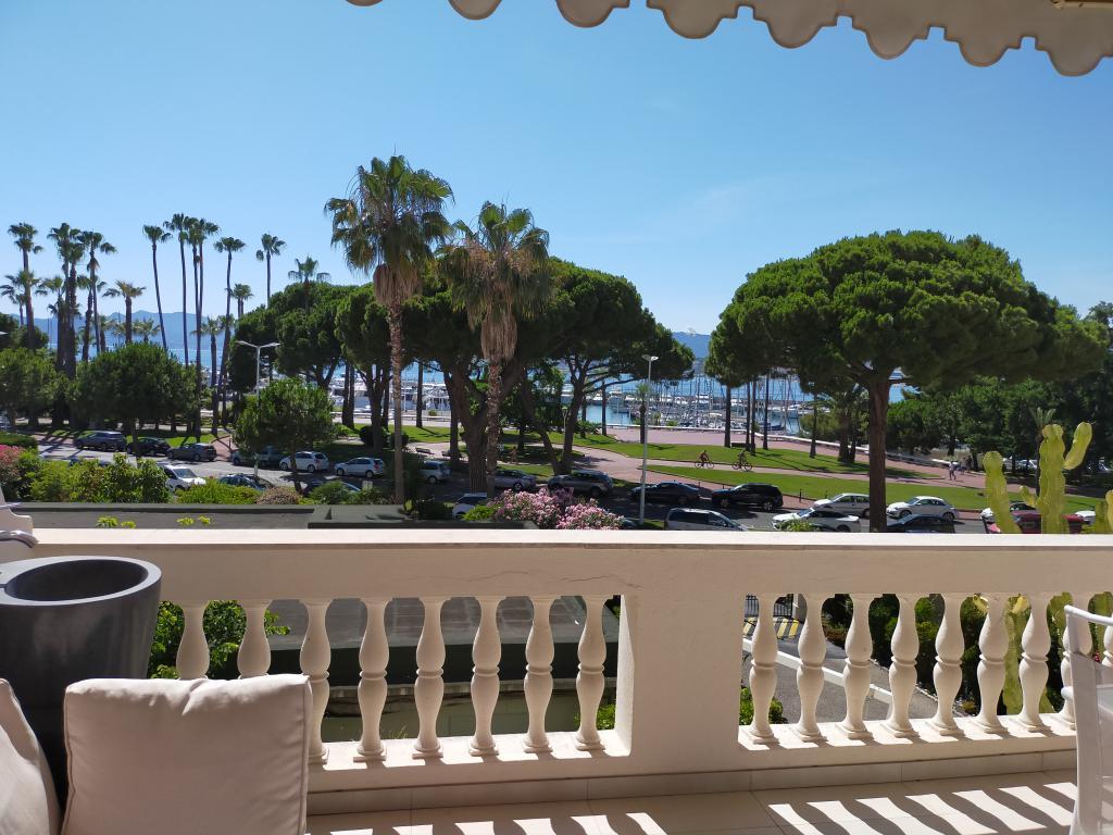 Monaco Villas - Cannes - La Croisette - Monaco Monte-Carlo