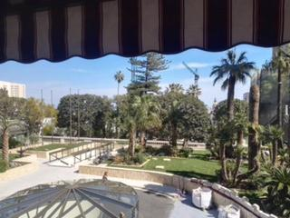 Monaco Villas - Studio Park Palace - Monaco Monte-Carlo