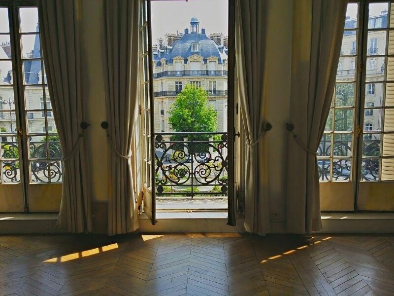 Monaco Villas - Paris 8eme-- Place Francois 1er - Monaco Monte-Carlo