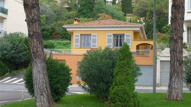 Monaco Villas - Villa in Nice - Monaco Monte-Carlo
