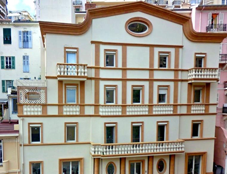 Monaco Villas - Villa to rent in Monaco - Monaco Monte-Carlo
