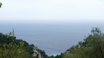 Rey & Nouvion Immobilier - Magnifique terrain constructible - Monaco Monte-Carlo