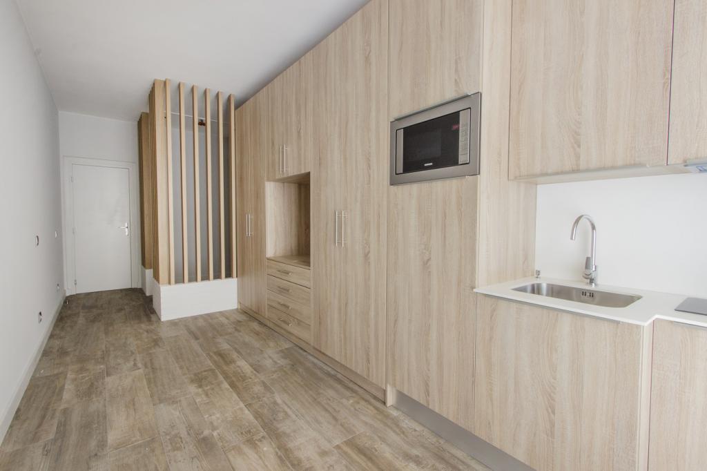 Blu Immobilier - TROCADERO 2 CHAMBRES COTE A COTE BALCON VUE MER - Monaco Monte-Carlo