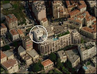 Astoria - Residenza Monaco - 26 bis, bd. Princesse Charlotte, Monaco