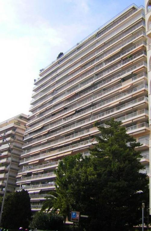 Appartements 224 Vendre Ou 224 Louer Dans L Immeuble Ch 226 Teau D Azur 224 Monaco